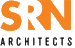 SRN Architects