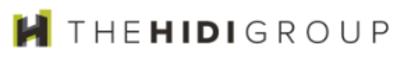 The HIDI Group