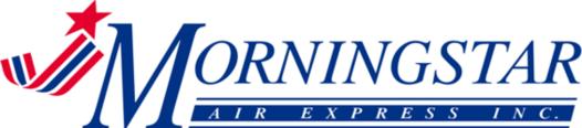 Morningstar Air Express Inc