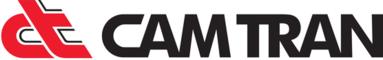 Cam Tran Co. Ltd