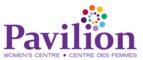 Pavilion Women's Centre logo