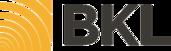 BKL Consultants